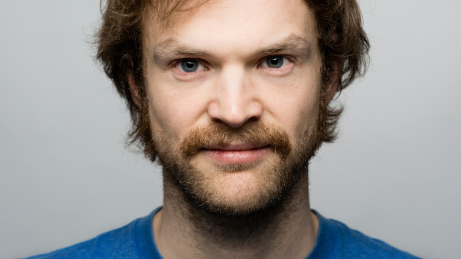 "Todd Terje's ""Q"" is featured on this week's edition of Metropolis."