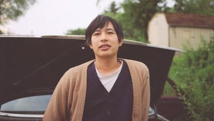 dustin-wong-2010-a