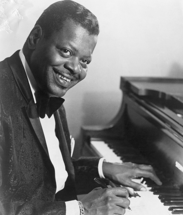 Pianist Oscar Peterson was the biggest name to emerge from the golden age of jazz in Montreal.