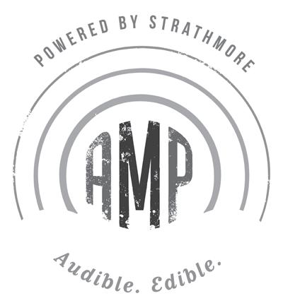 amp-small
