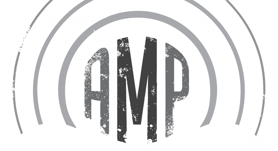 An in-progress Montgomery County music venue has a name now: AMP.