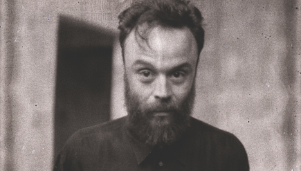 Among our picks this week: Brazilian musician Rodrigo Amarante, who performs at Sixth & I Historic Synagogue June 28.