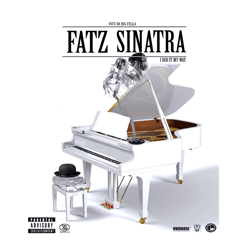 fatz-sinatra