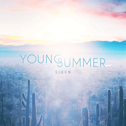 young-summer-siren