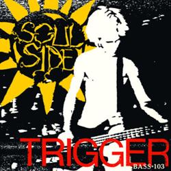 soul-side-trigger