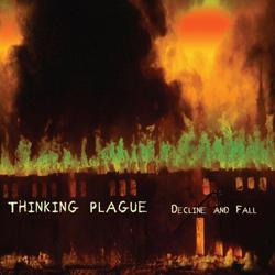 thinking-plague