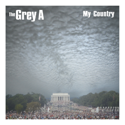 greya-mycountry