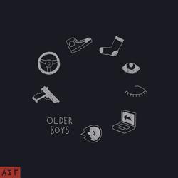 older-boys