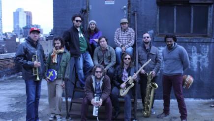 funk-ark-band