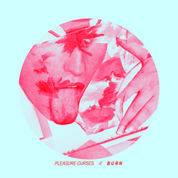 pleasure-curses-burn2