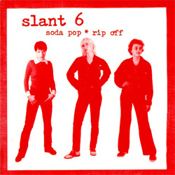 soda-pop-rip-off