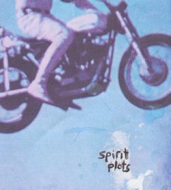 spirit-plots-EP