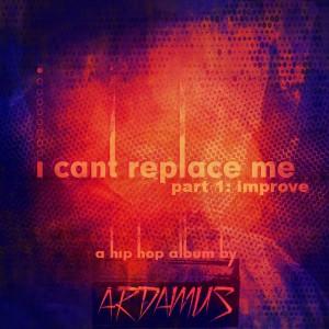 ardamus-EP