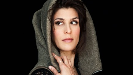 Dessa recently reworked two of her songs with Minnesota's VocalEssence choir.