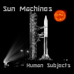 sun-machines-release