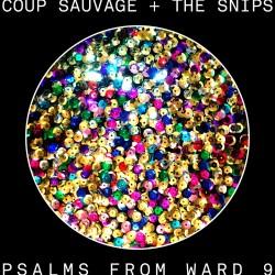 coup-sauvage-ward-9