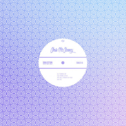 mcclenney-soulection-white-label