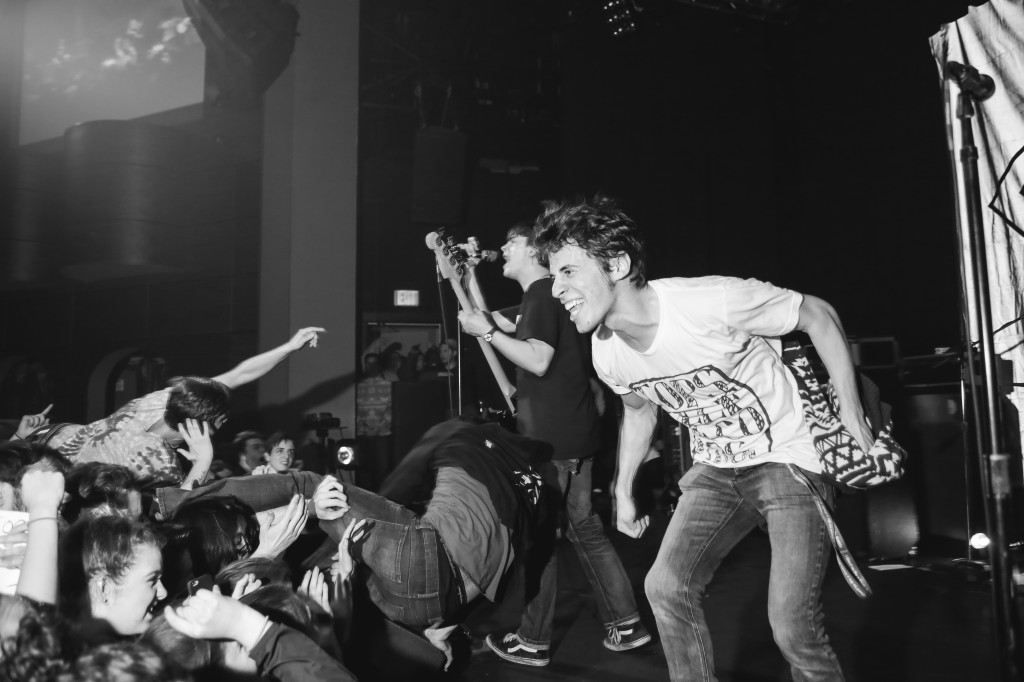 Title Fight-10