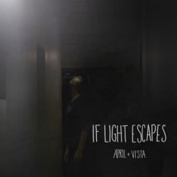 april-vista-light-escapes