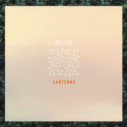lanterns-april-vista