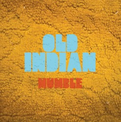 mumble-old-indian