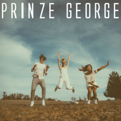 prinze-george-EP