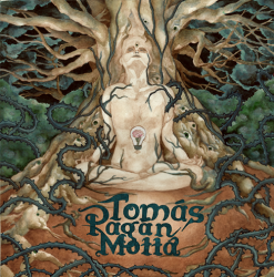 tomas-pagan-motta-LP