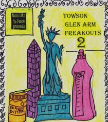 towson-glen-arm-freakouts2