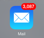 unread-email-icon