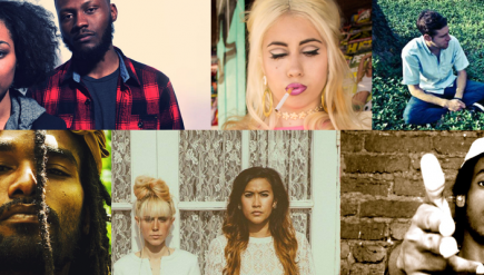 bandwidth-best-dc-music-2015