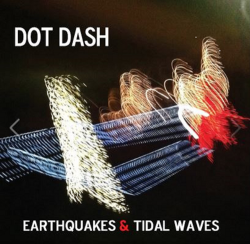 dot-dash-earthquakes