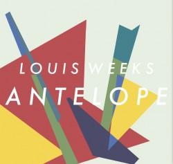 louisweeks-antelope