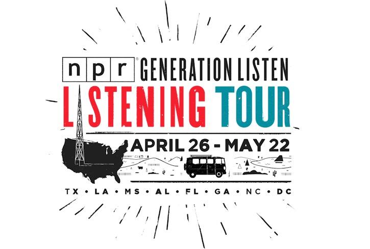 NPR-generation-listen