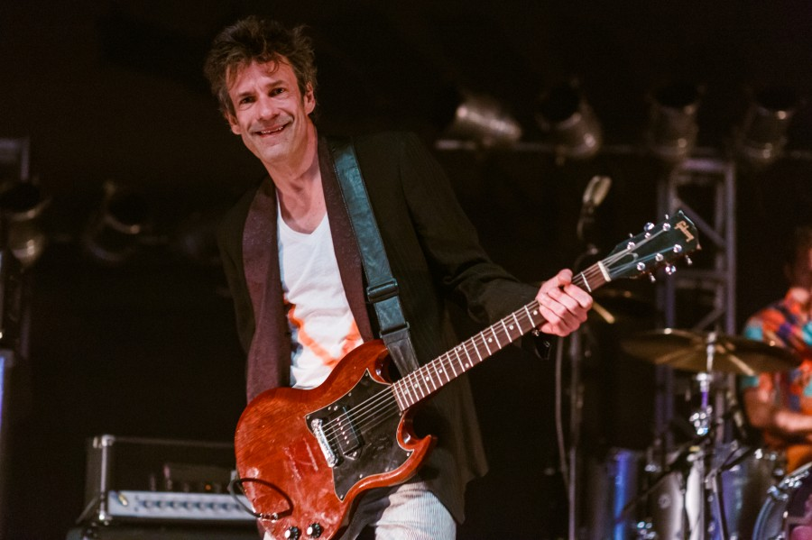 The_Replacements-Echostage-1