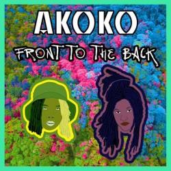 akoko-fronttotheback