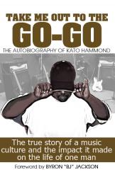 kato-hammond-memoir