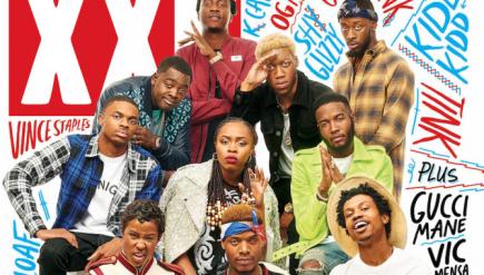 XXL-freshman-class-2015