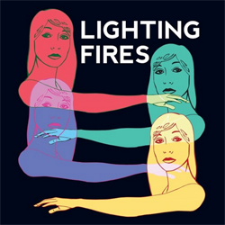 lighting-fires