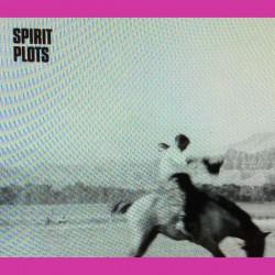 spirit-plots