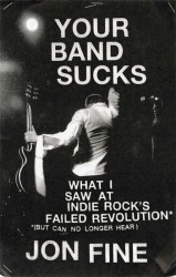 your-band-sucks-jon-fine