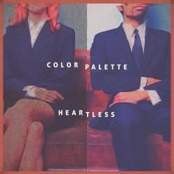 heartless-color-palette