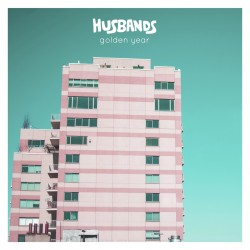 husbands-stay-gold