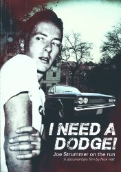 i-need-a-dodge-poster