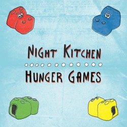 night-kitchen-EP