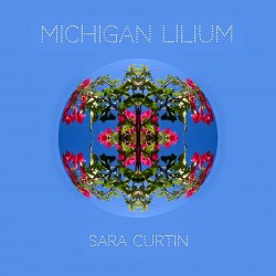 sara-curtin-michigan-lilium
