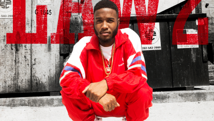 shy-glizzy-law-2
