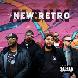 the-new-retro