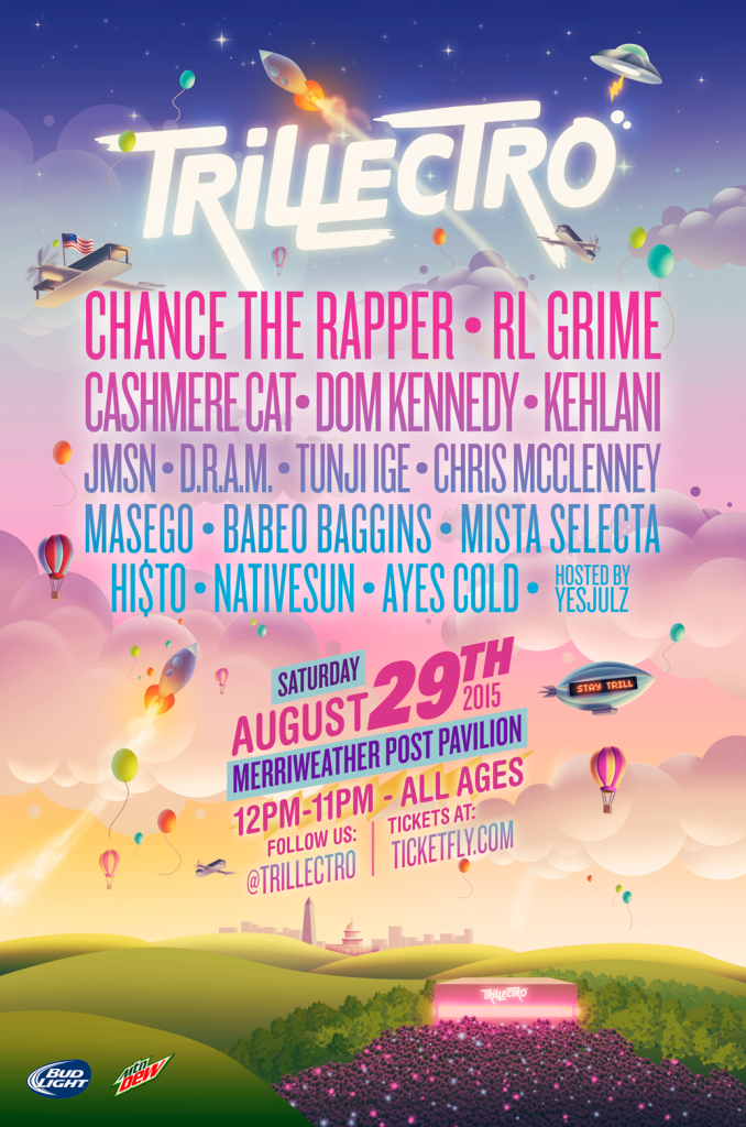 trillectro-2015