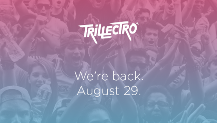 trillectro-aug29