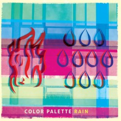 color-palette-rain